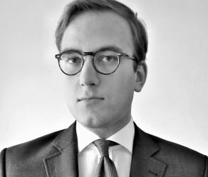 Mateusz Gawalkiewicz (2)