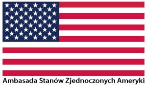 Flag Logo Polish