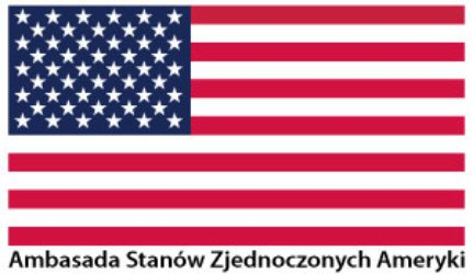 Flag-Logo-Polish-2-300x174