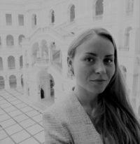 Justyna Skrzynksa