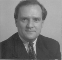 Marek-podhorecki