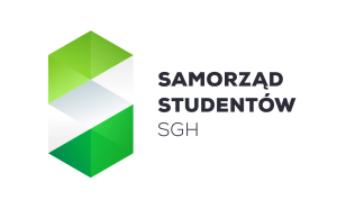 SS-SGH-300x178