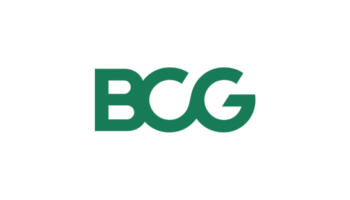 boston-consulting-group-spotlight-2018-11-21-085655635