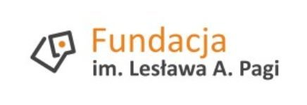 logo1-2014-300x103