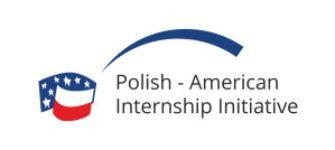 logo_PAII_a-300x134
