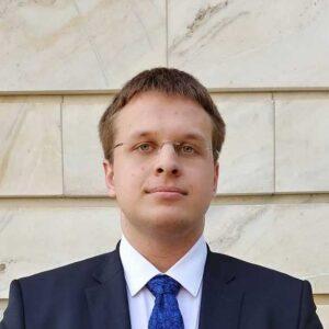 Antoni-Rytel