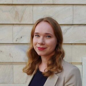 Magda-Jacyna