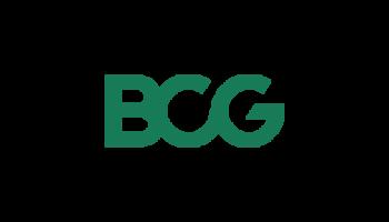 boston-consulting-group-spotlight-2018-11-21-085655635