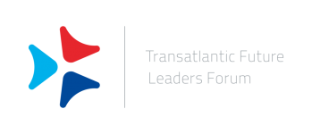 cropped-TFLF-logo-ang_D-1-1024x440-1.png