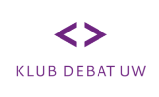 klub-debat-uw-300x184