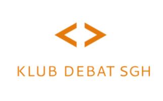 klub-debat_SGH-300x186