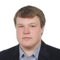 przemyslaw_mroczkowski
